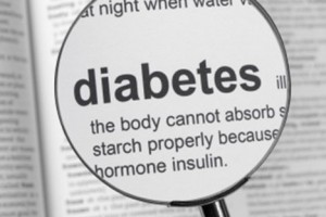 Diabetes and Life